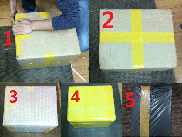 20pcs/lot  triangular sanding paper,Oscillating machine Accessories,Renovator accessory,80x80mm size,mesh size 60,80,120,180,240