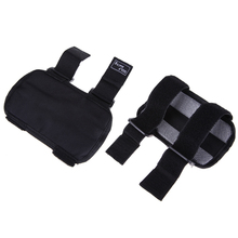 Best Price Golf Training Aids Golf Swing Straight Practice Elbow Brace Corrector Support Arc Trainers Golf Accessories(China (Mainland))