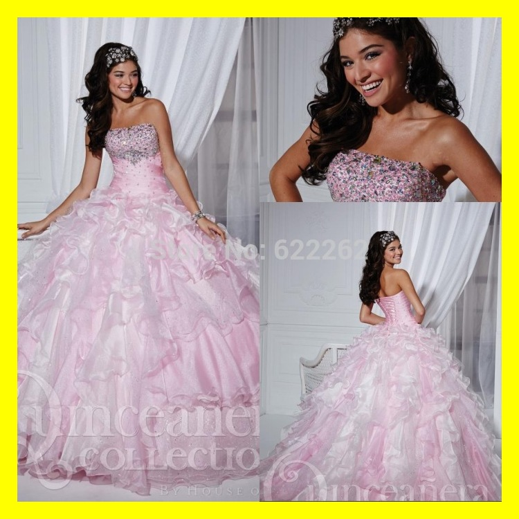 Used Prom Dresses Minneapolis Mn - Wedding Guest Dresses