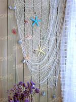 Стикеры для стен Brand New decoration673216 wall hangings
