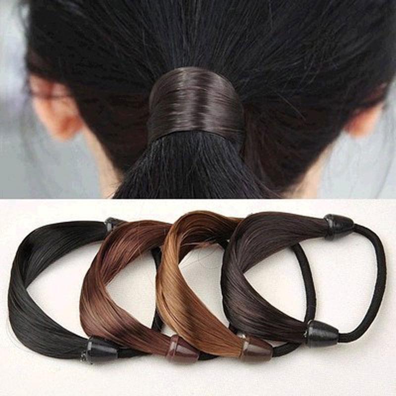 Плетение кос из Китая