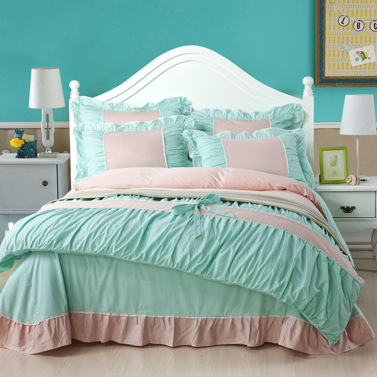 tempurpedic mattress versus sleep number bed quilts