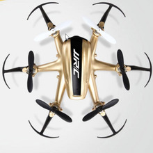 JJRC H20 2.4G 4Ch 6Axis Nano Hexacopter MIni Drone RTF RC Quadcopter Mode Helicopter Free Shipping