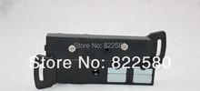 Бесплатная доставка S3 handkey eas деташер S3 магнитный безопасности крюк вешалки деташер 4 шт.