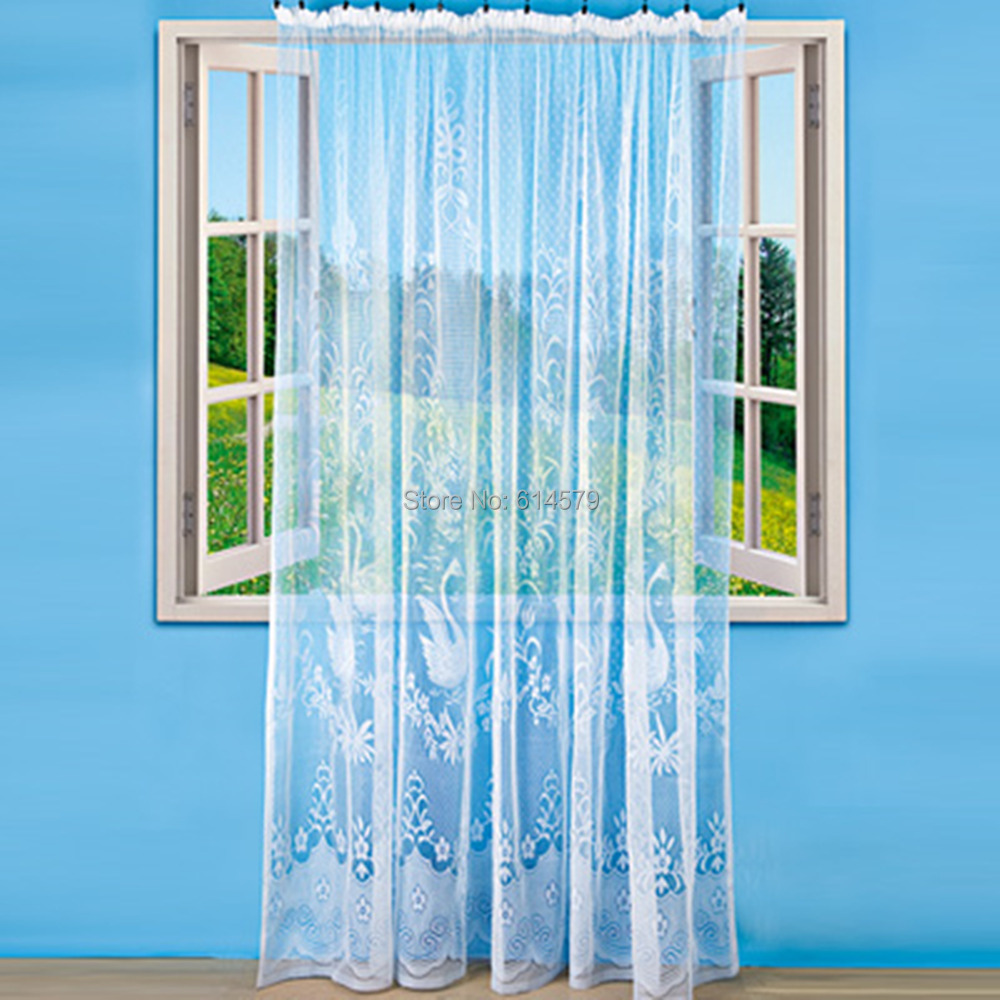 Blue bathroom curtains - Bathroom Purple Window Curtain Picture Tricks In