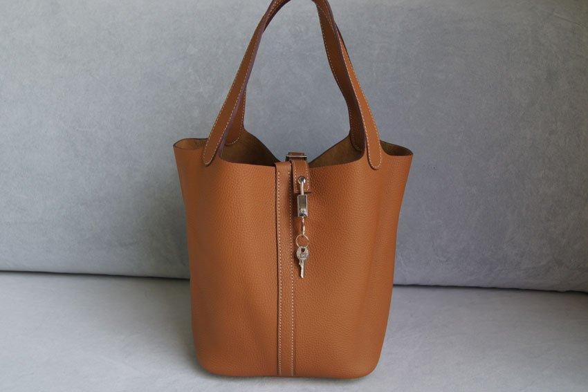 H Brand Name Fashion Guaranteed , genuine leather handbag ,bags handbags women famous brands women leather top-handle bags 231(China (Mainland))