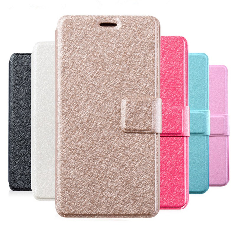 xiaomi redmi 3 case xiaomi redmi 3 cover xiomi redmi3 3s 1s 2 2a pro cover luxury leather wallet flip fundas coque