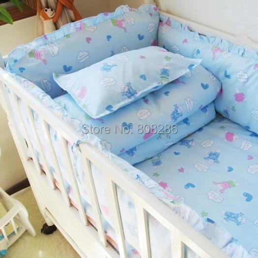 Роскошный дизайн детские кроватки постельных принадлежностей материалы хлопок высокое качество мягкий детские постельное белье дешево удобный стиль детская кроватка постельных принадлежностей