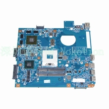 Buy JE40 HR MB 10267-4 48.4IQ01.041 acer aspire 4750 4752G motherboard HM65 Nvidia GT630M for $80.04 in AliExpress store