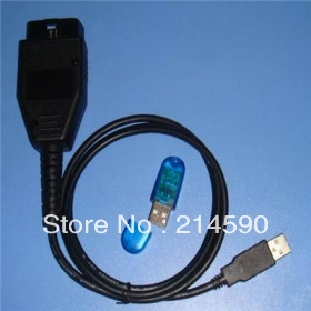Hot sale Fiat KM Correction By OBDII Fiat KM Tool mileage correction UFODIAG offer !!!(China (Mainland))
