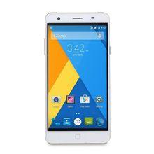 Original5 5 Elephone P7000 IPS MTK6752 64bit Octa Core 3GB 16GB 4G LTE FDD Smartphone Android5