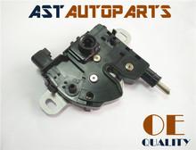 High Quality Hood Lock For Ford Focus II C-MAX Kuga 2.0L 3M5116700BB 3M5116700BC(China (Mainland))