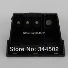Buy Logistics Free QY6-0045 Refurbished Printhead Canon i550 Printer Accessories for $31.49 in AliExpress store
