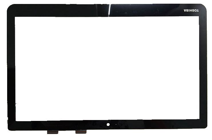 "Фотография 14.0"" Laptop Touch Screen For Toshiba L40T Touch panel"