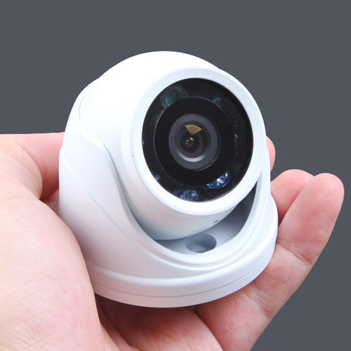 700TVL Mini Vehicle Camera Sony CCD Effio-E IR 5m Night Vision Portable(China (Mainland))