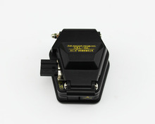 Бесплатная доставка высокая точность SKL-6C скалыватель оптических волокон волоконно-оптический резак сопоставимы с INNO волоконно-тесак