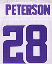 52 Chad Greenway 28 Adrian Peterson jerseys 5 Teddy Bridgewater purple 55 Anthony Barr jerseys Elite jerseys 14 Stefon Diggs(China (Mainland))