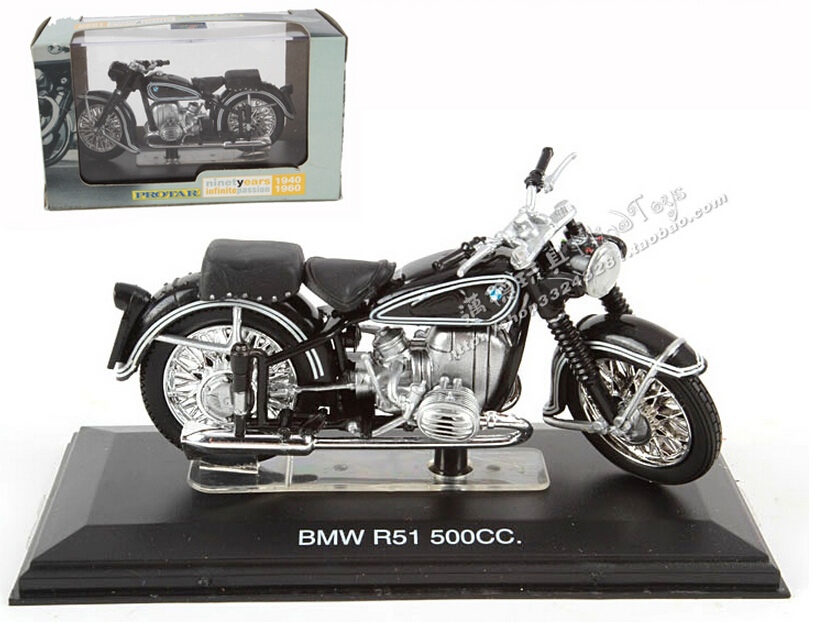 children toys,1:22 motorcycle model,car model,Diecast Model,Toy Vehicles,boy play toys,Alloy Motor Gift Toy(China (Mainland))