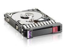 Server HDD Hard Disk 600GB 6G 10K 2.5 DP SAS HDD for EG0600FBDSR EG0600FBLSH 581286-B21 581311-001 597609-003 599476-003(China (Mainland))