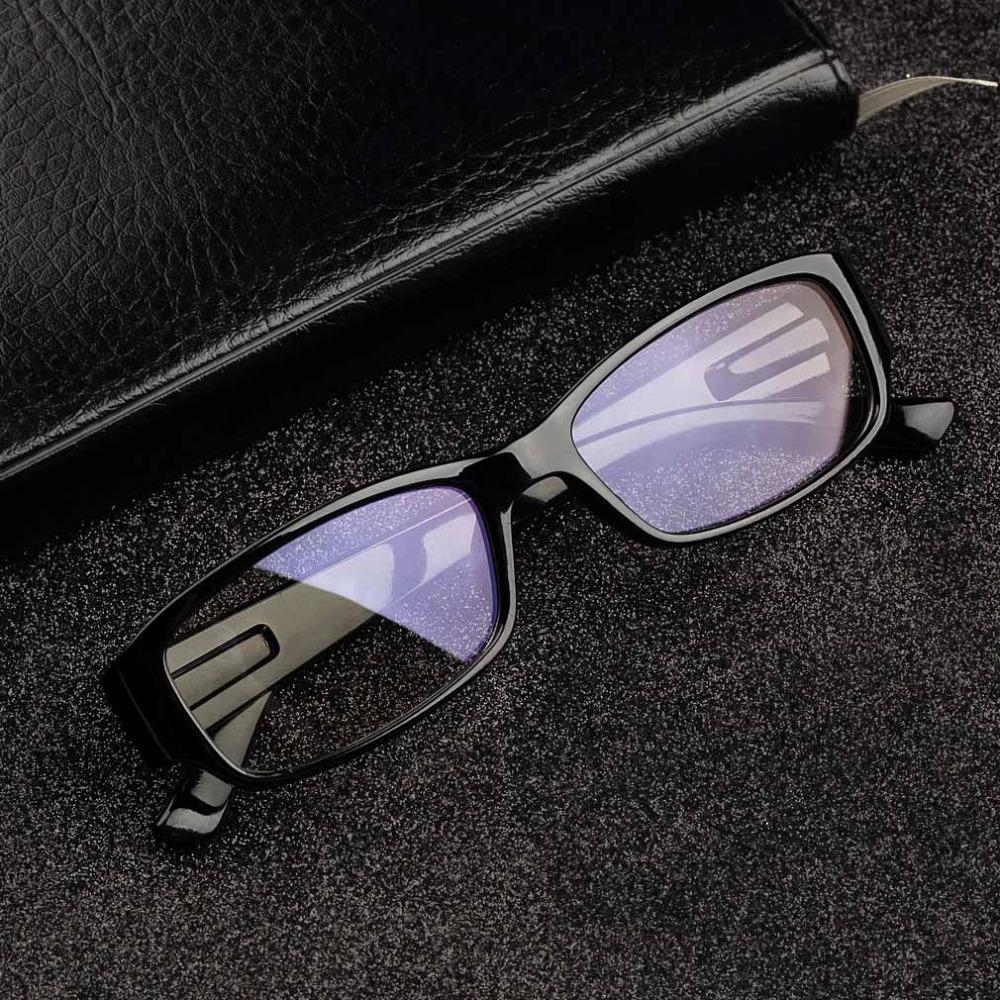 Гаджет  pglasses Stylish Practical Radiation resistant Glasses safety goggles men wowen Wearing Cheap and Hot!  None Одежда и аксессуары