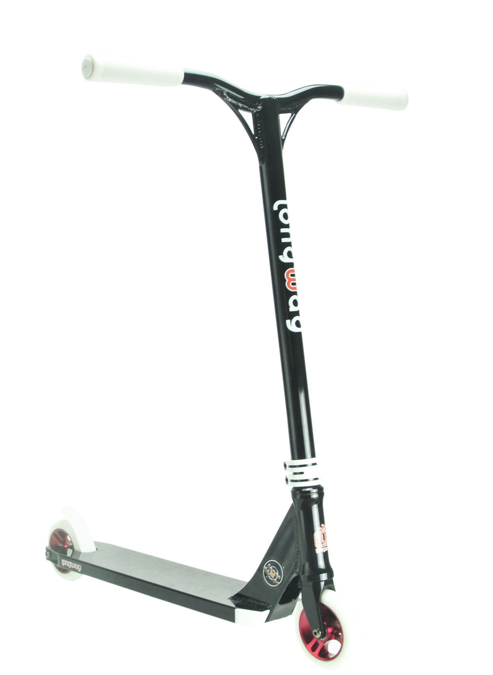 Fabricaciop Pro Scooters For Sale Cheap