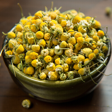 Гаджет  50g New organic Dry flower tea chamomile tea, Herbal Tea Free Shipping None Еда