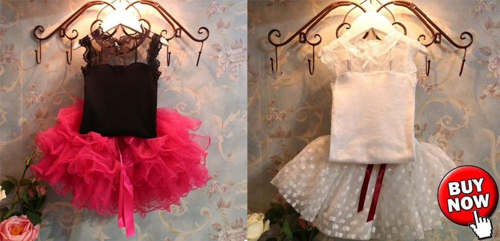 Платье для девочек Nana 2015 Baby c30