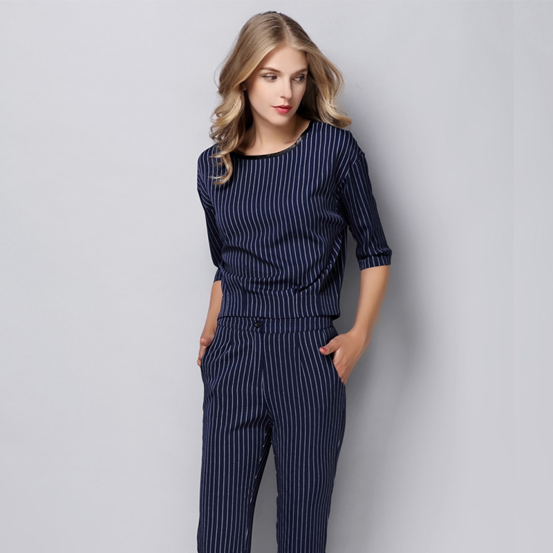 Women's pant suits aren't just for the White House. Find gorgeous women's pant suit sets in a variety of styles and colors at loadingtag.ga Antthony