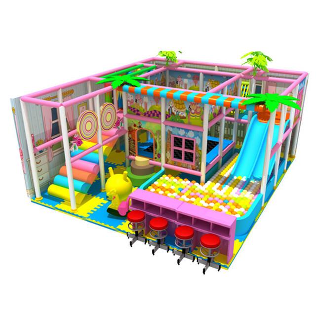 chine aire de jeux couverte enfants de plaine de jeux couverte 224 vendre jouets en plastique