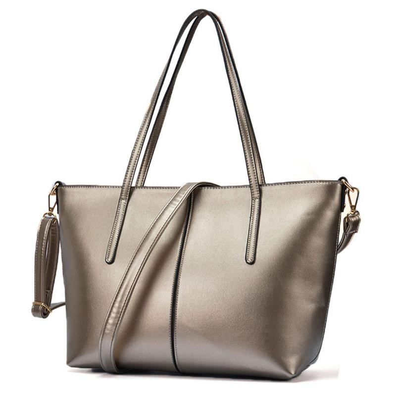European &amp; American Fashion Women Handbag Gril Shoulder bag Large capacity bag ladies Crossbody bag bolsa marca menina feminina<br><br>Aliexpress