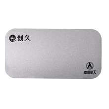 ssd chemical solution drive 64GB(China (Mainland))