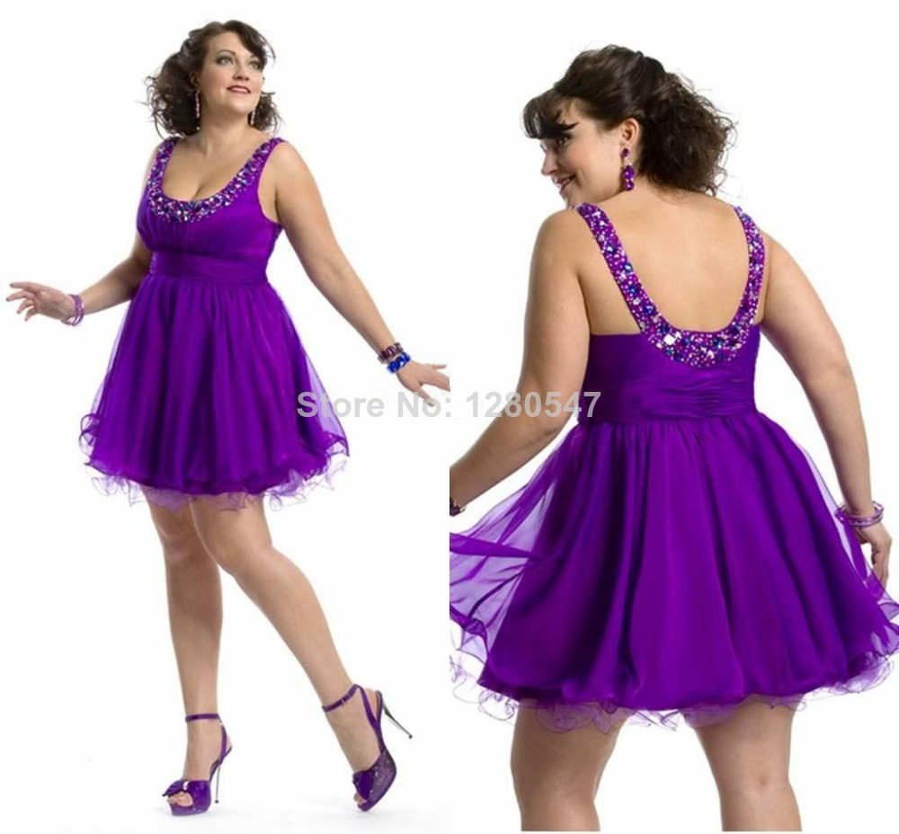 Cheap Party Dresses Uk Size 14 - Holiday Dresses