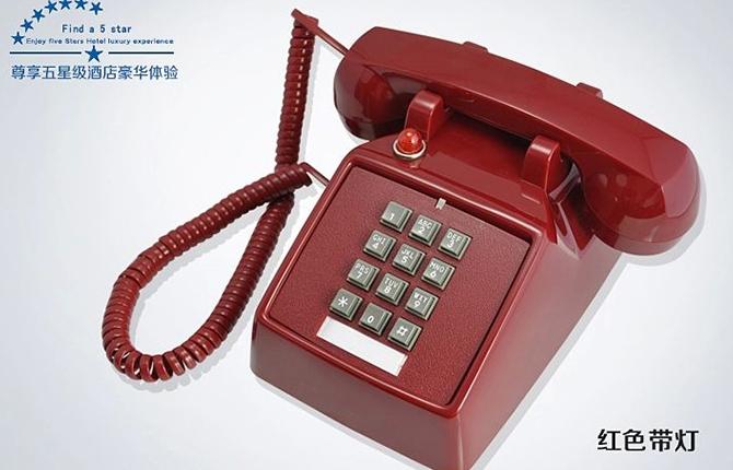 bitte Decorative Antique Classical fixed landline Metal bell telephones(China (Mainland))