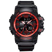 ใหม่ 2019 G สไตล์นาฬิกาเด็กแฟชั่นเด็กอิเล็กทรอนิกส์นาฬิกานักเรียนการ์ตูนนาฬิกาเด็ก(China)