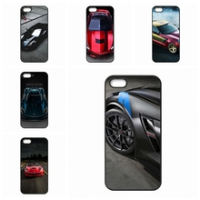 Buy Case Capa Cover unique Corvetter Racing Sony Xperia Z Z1 Z2 Z3 Z4 Z5 Premium compact M2 M4 M5 C C3 C4 C5 E4 T3 for $4.95 in AliExpress store