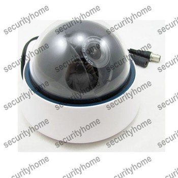 700TVL Nextchip 2090+811 Dome camera Super Sony CCD 6mm CS security Video CCTV cameras Free shipping