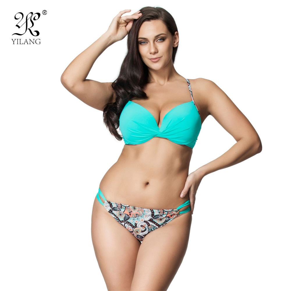 Shop women's swimsuits and bathing suits for all occasions and body shapes at coolmfilehj.cf Featuring bandeaus, halters, monokinis and tankinis from the latest swim collections.