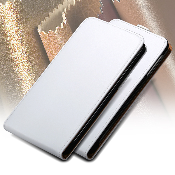 New For Note 3! Genuine Leather Flip Case For Samsung Galaxy Note 3 III N9000 N7200 Real Leather Flip Mobile Phone Case(China (Mainland))