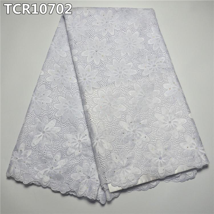 Achetez en gros suisse dentelle tissu autriche en ligne des grossistes suis - Vente de tissus en ligne suisse ...
