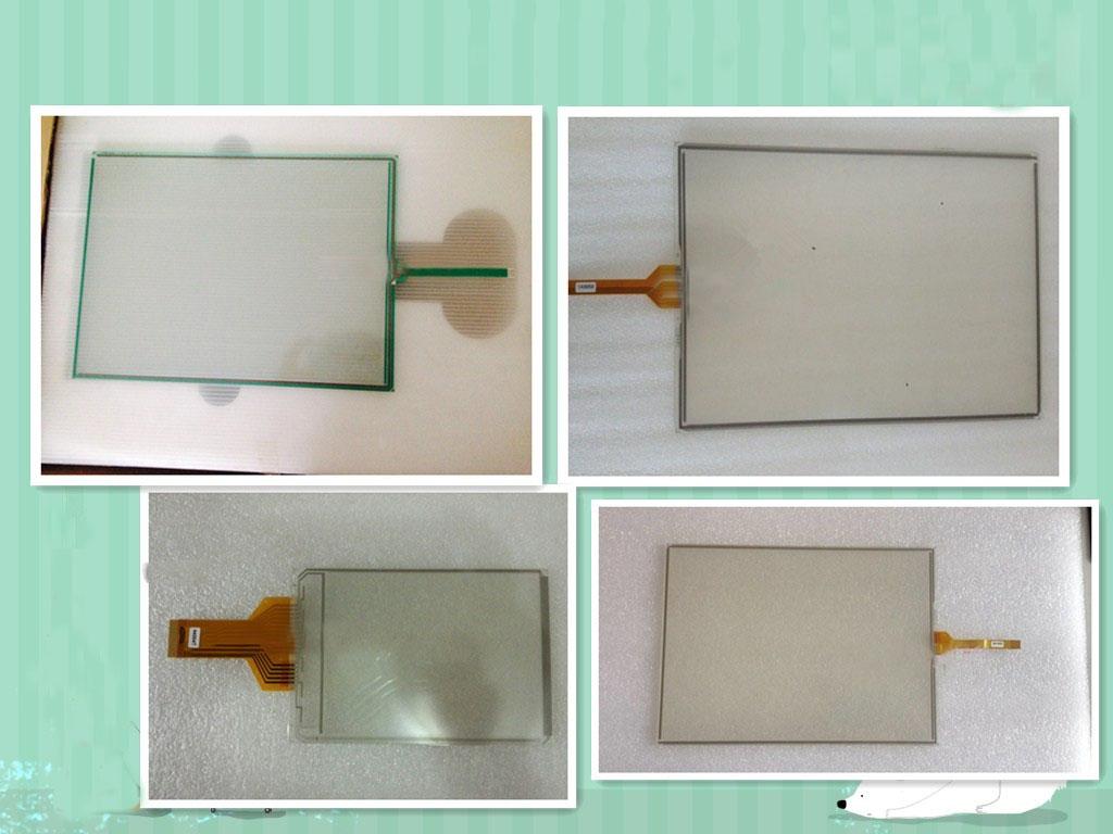 Фотография Membrane keypad Film for 2711P-B6M20D panelView Plus 600