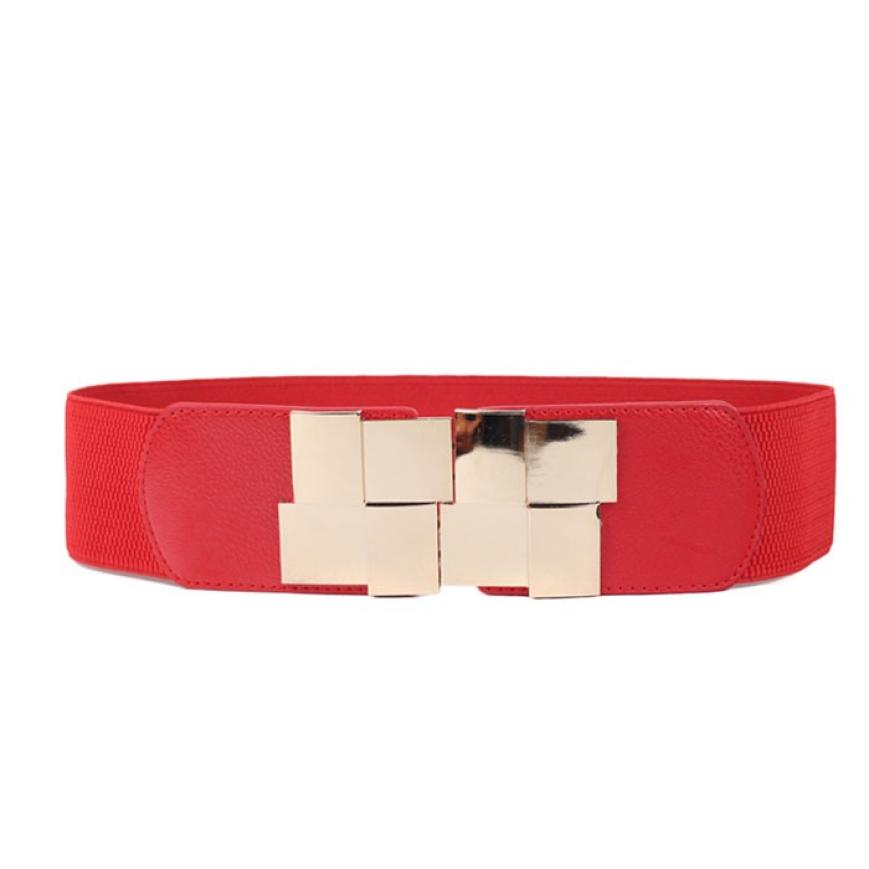 designer belts for high quality leather belt