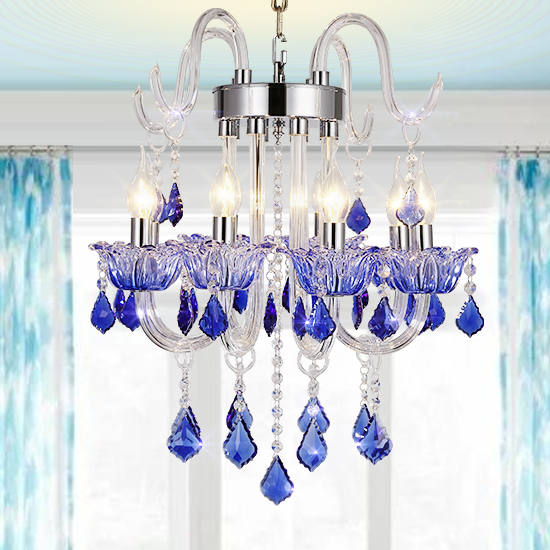 chandelier lighting for children room bedroom dining room modern mini