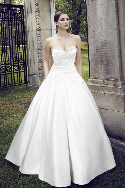 robe de mariage new vintage long wedding dress 2016. Black Bedroom Furniture Sets. Home Design Ideas