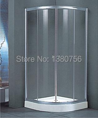 Compra cabina de ducha simple online al por mayor de china for Cabina de ducha easy