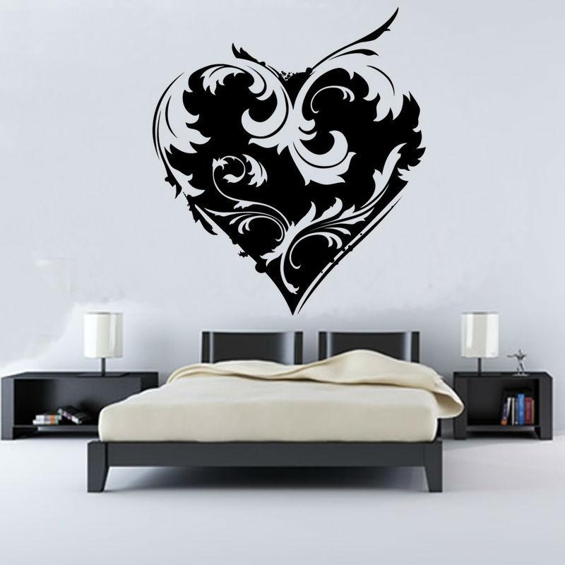 Achetez en gros d coration chambre couple en ligne des - Decoration chambre en ligne ...
