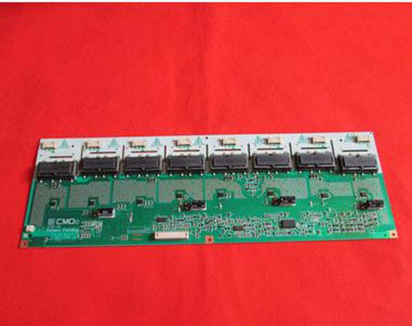 Free Shipping ! I315B1-16A 1315b1-16a V315B1-L01 screen New original 8 lamp chimei LCD back light(China (Mainland))