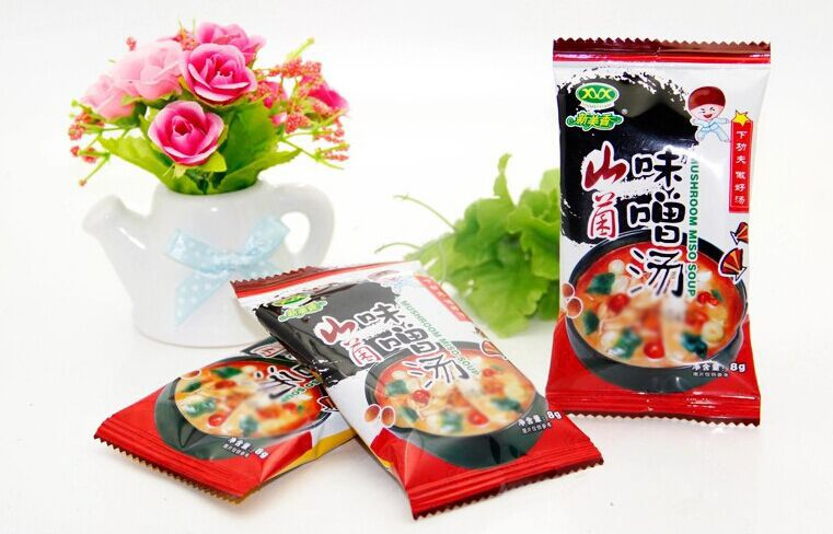 ... -Ingredients-8g-10-Vegetable-Instant-Soup-Dehydrated-Food-China.jpg