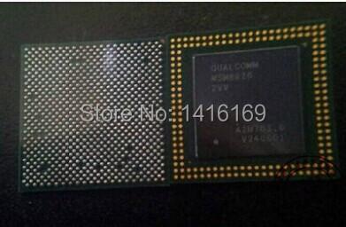 Qualcomm CPU chip MSM8926 2VV 4G CPU processor phone CPU(China (Mainland))