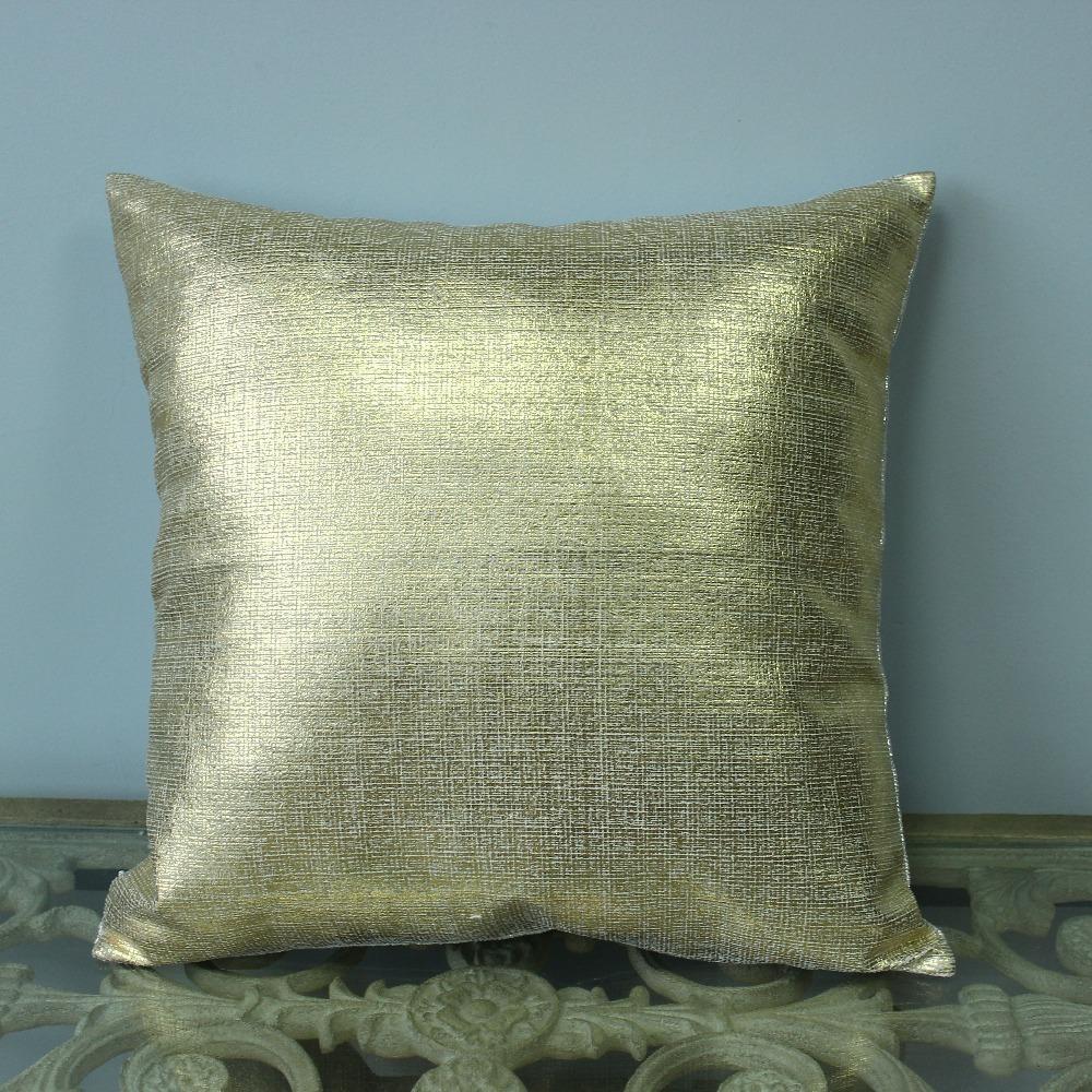 Online Get Cheap Decorative Pillow Covers 20x20 -Aliexpress.com Alibaba Group