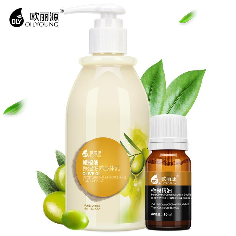 Оливковое масло для беременных